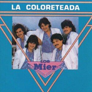 La Coloreteada