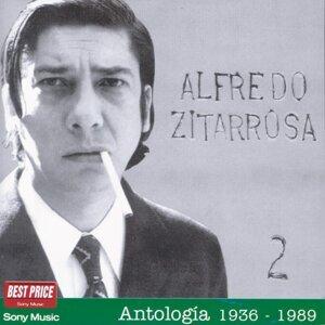 Antologia II 1936-1989