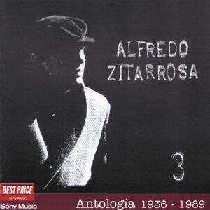Antología 1936-1989