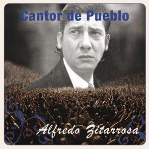Cantor de Pueblo: Alfredo Zitarrosa