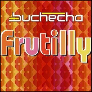 Frutilly