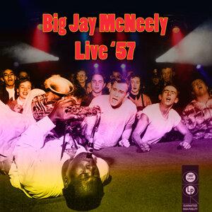 Live '57