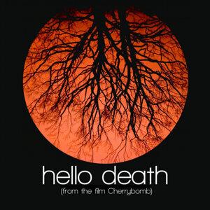 Hello Death