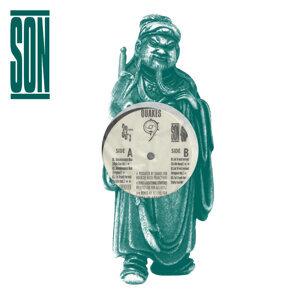 Renaissance Man EP