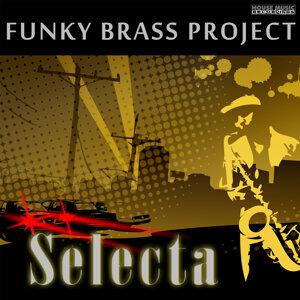 Selecta - Single