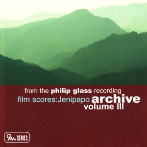 Archive Vol. III
