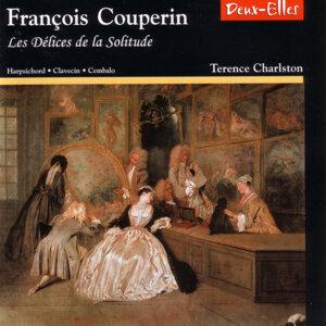 F. Couperin: Les Délices de la Solitude