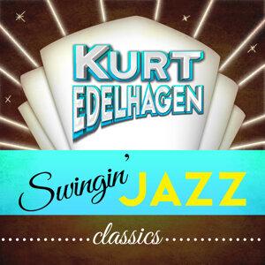 Swingin' Jazz Classics