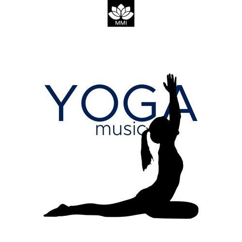 Yoga Music - Therapy Music, Meditation Music, Massage Music and Nature Sounds