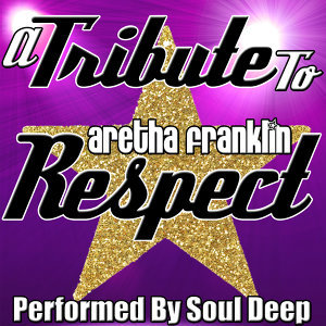 A Tribute to Aretha Franklin: Respect