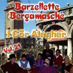 Barzellette bergamasche vol. 21