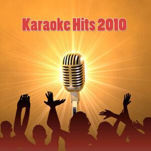 Karaoke Hits 2010