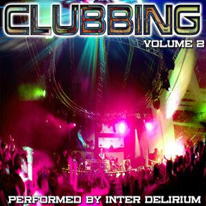 Clubbing Volume 2