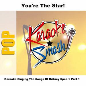 Britney Spears Karaoke: 30 of Her Best Hits