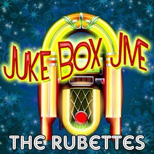 Juke Box Jive