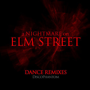 A Nightmare on Elm Street Dance Remixes