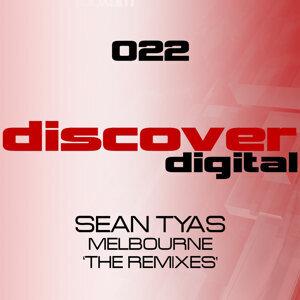 Melbourne 'The Remixes'