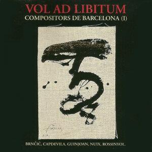 Vol Ad Libitum
