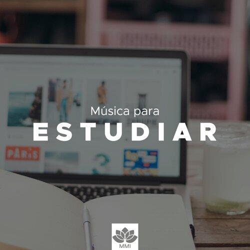 Música para Estudiar 2017 (Study Music)