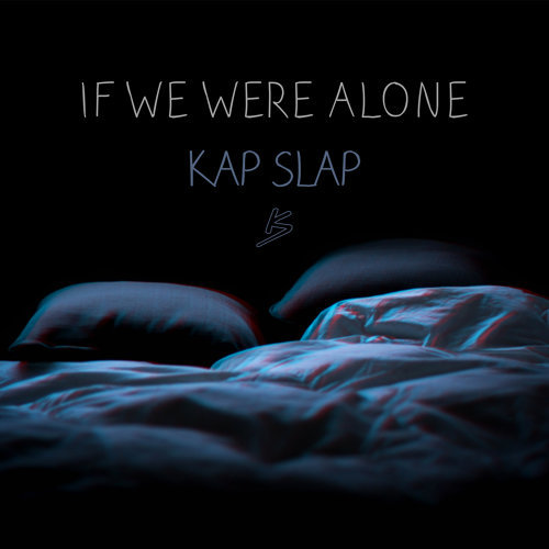 If We Were Alone