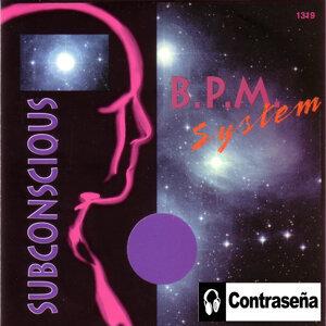 Subconscious (Single)