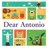 Dear Antonio