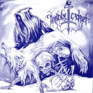 Unholy Cadaver - Demo Number One