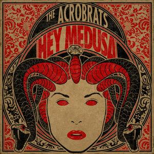 Hey Medusa