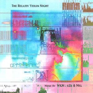 The Relativ Violin Night