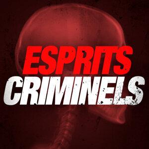 Esprits Criminels (Version Longue Inédite - Générique / Thème Série Télé)