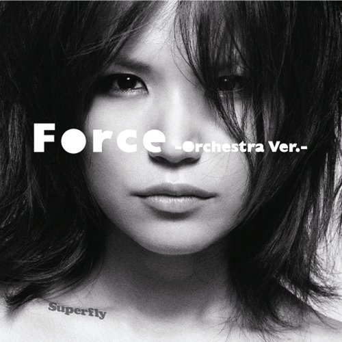 Force - Orchestra Ver.