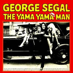 The Yama, Yama Man