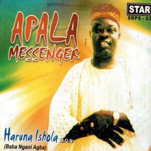 Apala Messenger