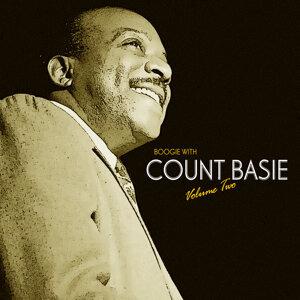 Count Bassie Volume 2