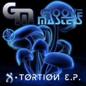 X-Tortion Ep