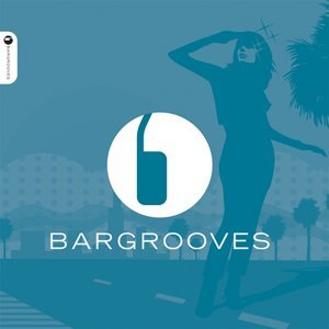 My Love from Recife - Bargrooves