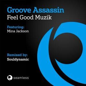 Feel Good Muzik