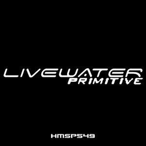 Primitive - Single