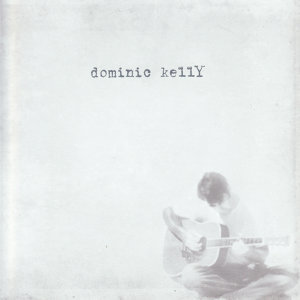 Dominic Kelly Acoustic
