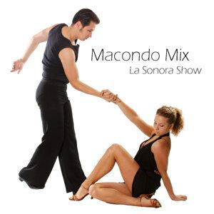 Macondo Mix