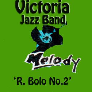 R. Bolo No.2