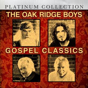 The Oak Ridge Boys Gospel Classics
