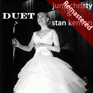 Duet (Remastered)