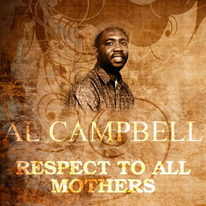 Respect To All Mothers