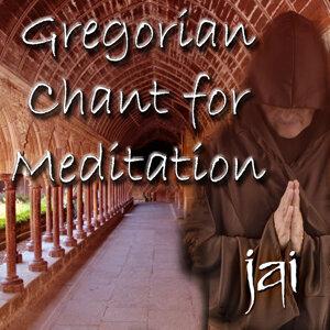 Gregorian Chant for Meditation