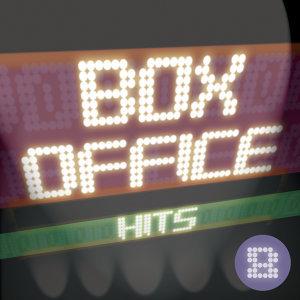 Box Office Hits Vol. 8