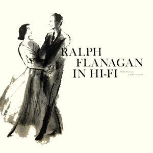 Ralph Flanagan In Hi Fi