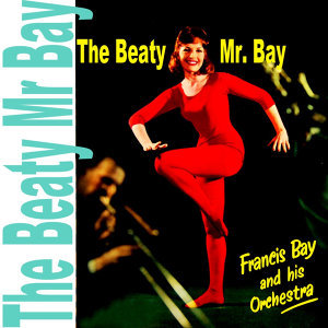 The Beaty Mr Bay