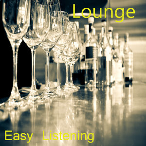 Easy Listening: Lounge Music: Smoke Gets In Your Eyes