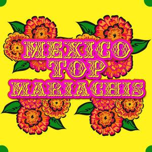 Mexico Top Mariachis